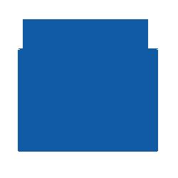 SP Movie Database - Joomla!® Translate